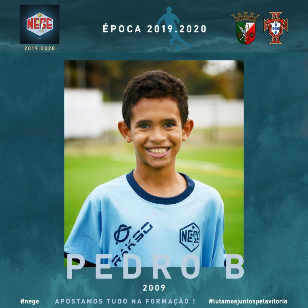 NEGE JOGADORES FUTEBOL ESCOLA FUTEBOL PEDRO BEZERRA