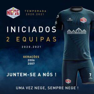 NEGE-INICIADOS-2020